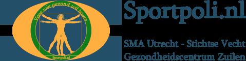 Sportpoli & Leefstijl